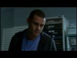 Аарон и Джексон (Emmerdale Aaron & Jackson) 31 серия (русская озвучка)