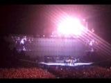 Justin Timberlake - Селфи с фанами + разговор про водку и белугу :)) Live SPb