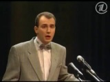Святослав Ещенко - Говорящий карась