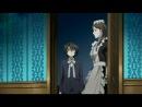 [AniDub] Pandora Hearts   Сердца Пандоры [11] [n_o_i_r]