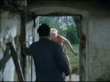 Солнце, сено, эротика  /Slunce, seno, erotika (1991)