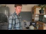 видео с дня химика 2012 (5й курс АХ-07)