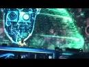 Armin van Buuren - LIVE @ Armin Only Intense IEC, Kiev 28.12.2013 Main Show Set-2