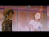 Клип по аниме: Президент студ-совета горничная; Это были мы;Очень приятно Бог!; Мастера меча онлайн;Молодые Мазохисты;Истори