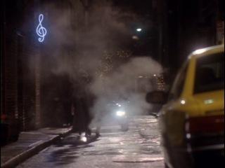 Детектив Нэш Бриджес сезон 1 серия 2 / Nash Bridges s01e02