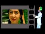 Farhat Orayew - Farishtaginam (Full HD)
