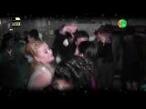 Farhat Orayew - Hando Hando(Full HD)