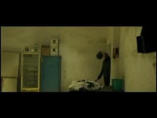 Шикарный момент из фильма
