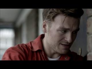 Отбросы (5 Сезон 6 Серия)