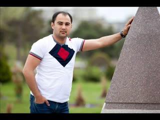 Vasif-Sen Menimcun Bir Dunya 2012 YENImp4_low