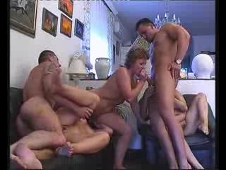 русские свингеры  Секс  Huge Sex TV