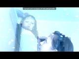 «Webcam Toy» под музыку Naughty Boy - La La La (feat. Sam Smith). Picrolla