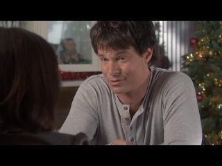 Рождественский городок / Christmas Town (2008) (фэнтези, мелодрама, комедия, семейный)