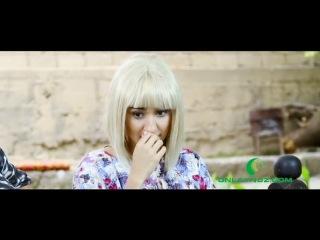Uzbek-kino.tv sayti uchun tayorlangan film