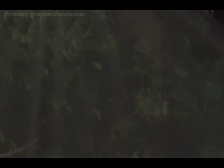 Higher Ground / Выше Земли 1 Сезон 2 Серия (CBS Drama)