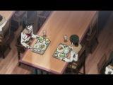 [AniFilm] Psycho-pass [TV] [06 of 22] [BDRip 1280x720 x264 AC-3] [Ru Jp] [Mukuro & Lali]
