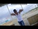 «рома» под музыку  Фарик Назарбаев - Он баламут [  ]. Picrolla