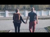 Mini Movie - История Успеха Артём &amp Александра Ляпины (Talk Fusion)