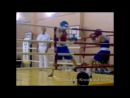 Groggy Knockout Boxing. Грогги и Нокаут в Боксе