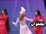 Shahrizoda - Qalbim Yondi