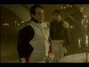 1812 Первая Отечественная война. Сражение за Багратионовы флеши Освобождение Изгнание