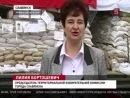 Девять из десяти жителей Донецкой области – за республику Прямое включение На юго-востоке Украины подвели окончательные итоги референдумов. Так в Донецкой области в голосовании приняли участие более 73 процентов от общего числа избирателей или более двух с половиной миллионов человек.