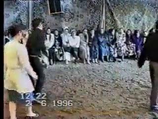96 godni svadba