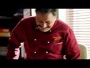 кухня 3 сезон 2 серия