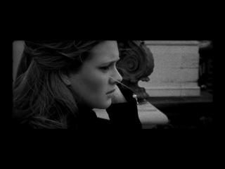 Клип Адель на песню «Someone Like You»