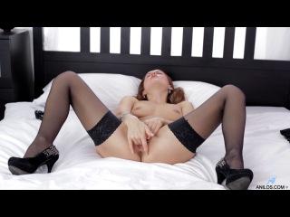 Anilos.com: sabrina moor - hot mama (2014) hd