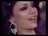 Hayfa Wahbi & Hana - WaWa.3gp
