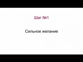 Мощный курс по заработку от Владислава Челпаченко! 4,3 гигабайта видео-уроков - только проверенные методики.