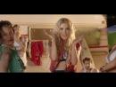 Corina - Autobronzant (HD) 2014