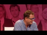The Big Fat Quiz Of The 00's