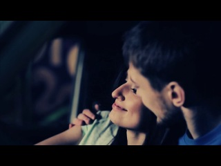 ЯрмаК - Ветром (OST Как закалялся стайл)