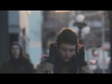 Tiesto feat.Kristy Hawkshaw - Just Be (Carmen Rizzo's Chillout Mix) 2014