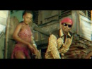 Major Lazer ft Busy Signal ft. The Flexican FS Green - Watch Out For This Bumaye