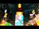 Великолепный кондитер-профессионал / Yumeiro Patissiere Professional - 2 сезон 8 серия [Venera]
