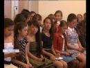 Эфир 30 мая 2014 г. Пт Баймак-ТВ