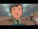 Школа детективов Кью  Detective Academy Q  Tantei Gakuen Q - 32 серия (Субтитры)