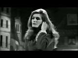 Dalida - Non È Casa Mia