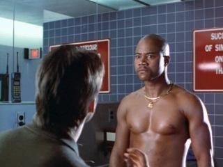 Джерри Магуайер / Jerry Maguire (1996) Трейлер