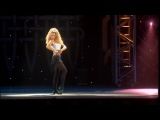 Feet of Flames - Saoirse Dance of Love HD_HD
