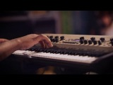 Snarky puppy - groove divino
