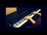 Marteria, Miss Platnum &amp Yasha - Lila Wolken
