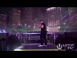 Eric Prydz pres. PRYDA - Pjanoo (Ultra Music Festival 2014)