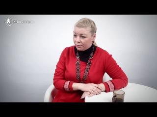Что происходит с русским народом