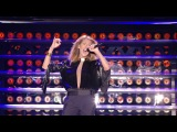 Celine Dion - It's All Coming Back To Me Now&Power of Love ( Céline... Une Seule Fois Live in Quebec 2013)