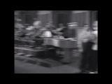 Glenn Miller Orchestra- Лучшие музыкальные номера из кинофильмов (1941-1942)