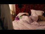 Забавные моменты из фильмов с Кристен Стюарт